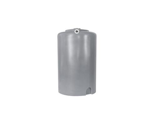 550L Water tank - Grey
