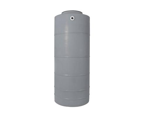 Water tank - Grey