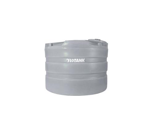 2200 Water tank - Grey