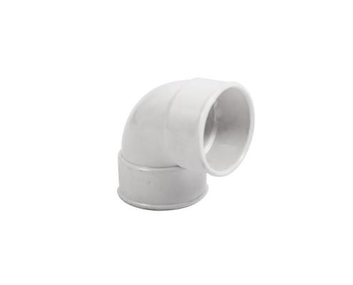 PVC ELBOW PROFILE