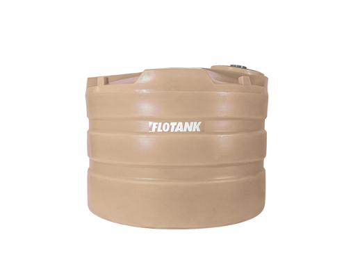 2200 Water tank - Beige2