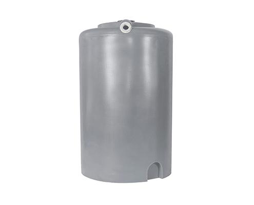 550 Water tank - Grey