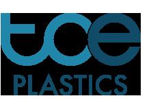 TCE Plastics