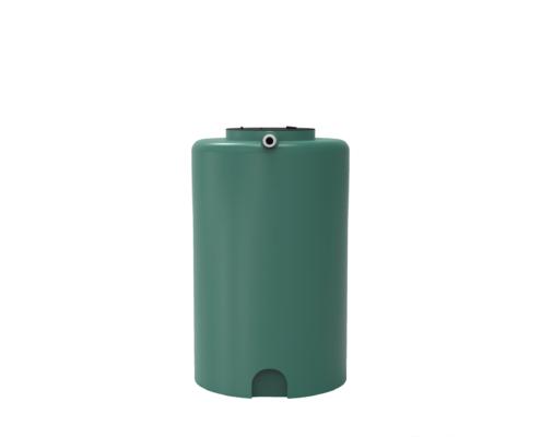 550 Water tank - Green